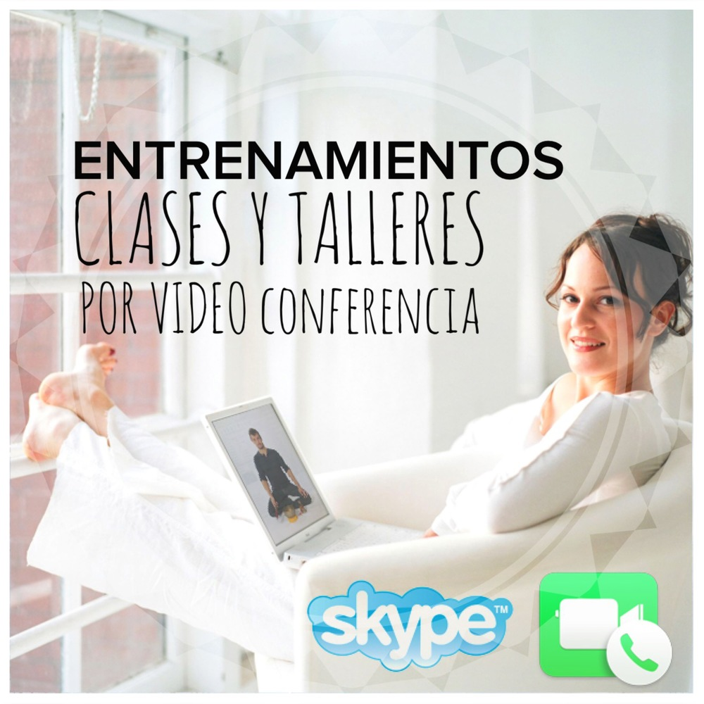 clases_talleres_video_conferencia
