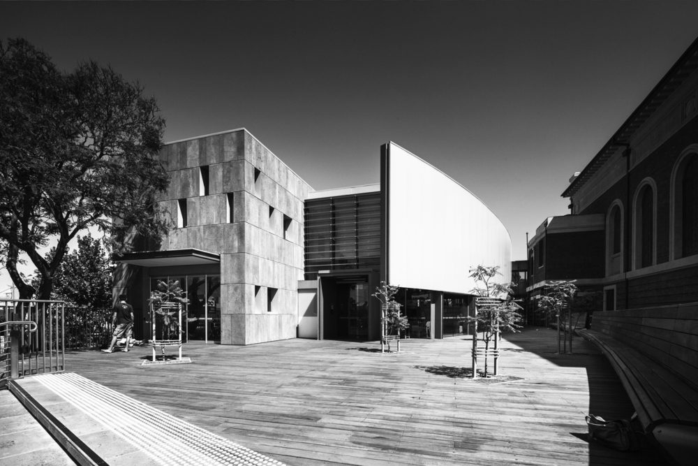 Williamstown Library_05_B&W_Web.jpg