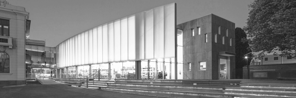 Williamstown Library_19_B&W_Web.jpg