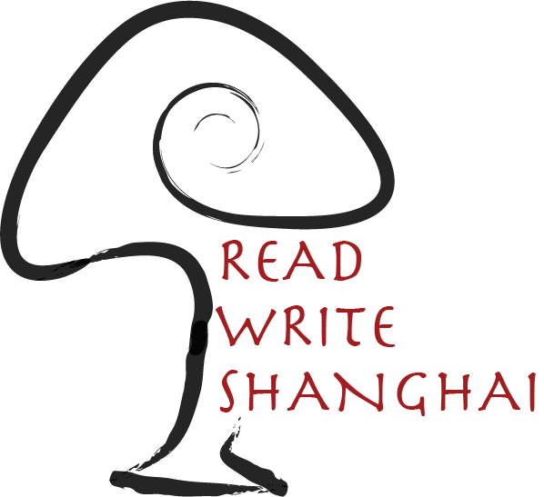 Read Write Shanghai