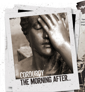 The Morning After - Album Cover.jpg