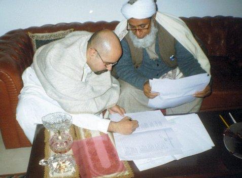 SigningNikah_Ameel.jpg