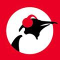 Pinguin Radio Logo.png