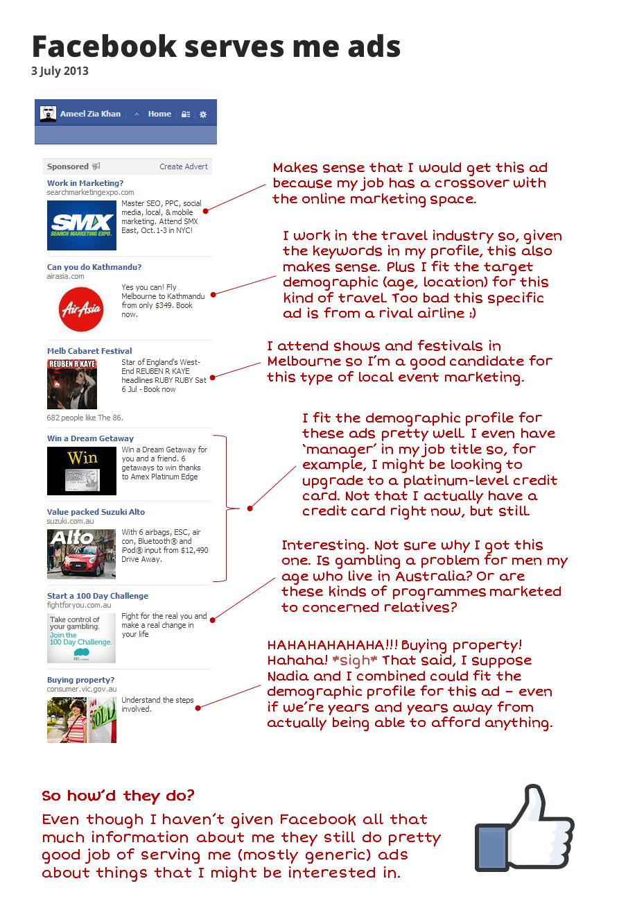 Facebook serves me ads - 2013-07-03.png