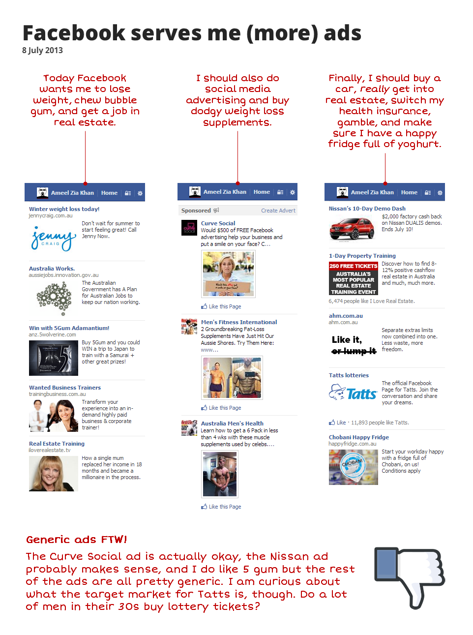 Facebook serves me ads - 2013-07-08.png