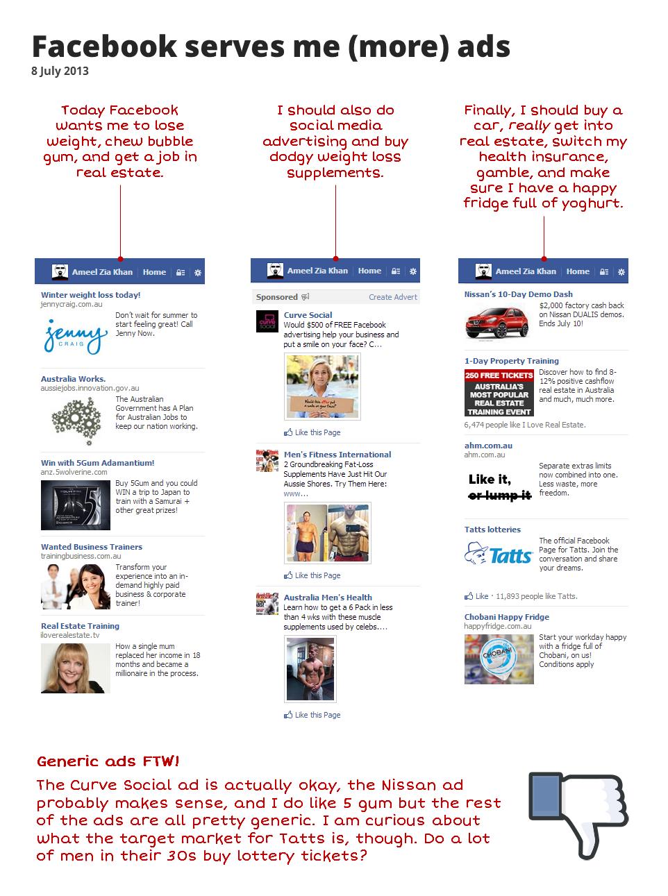 Facebook serves me ads - 2013-07-08.png