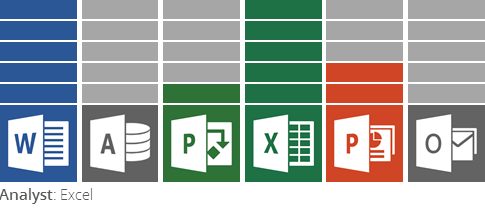 Microsoft Office usage over the years - 3a.png