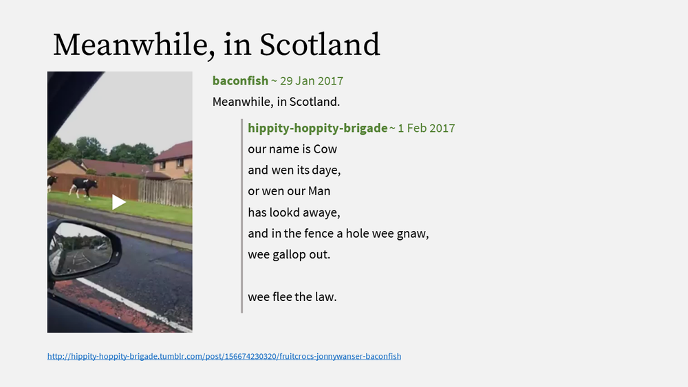 18 - Meanwhile in Scotland.PNG