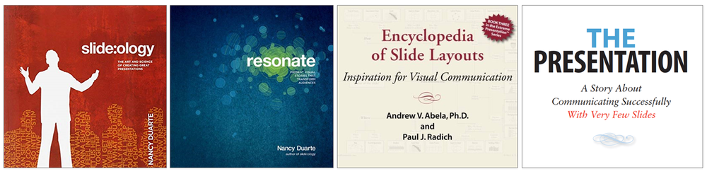 Some of my books on giving presentation.png
