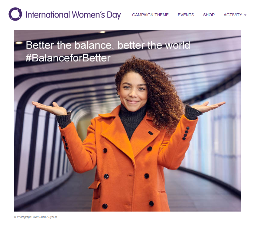 IWD 2019 website featured photo 2019-02-10.png