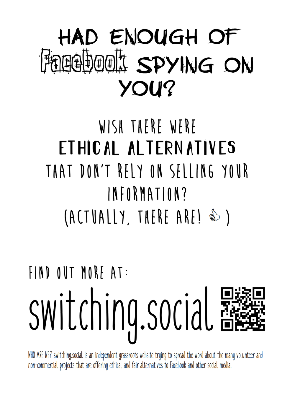 switching.social.png