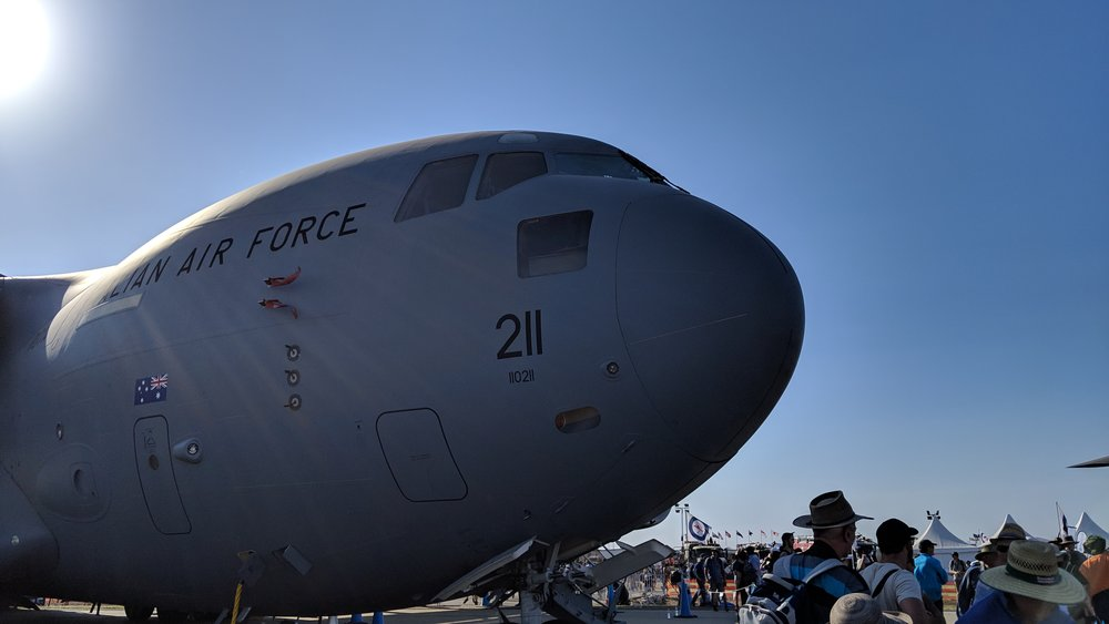 C-17 Globemaster III - front.jpg