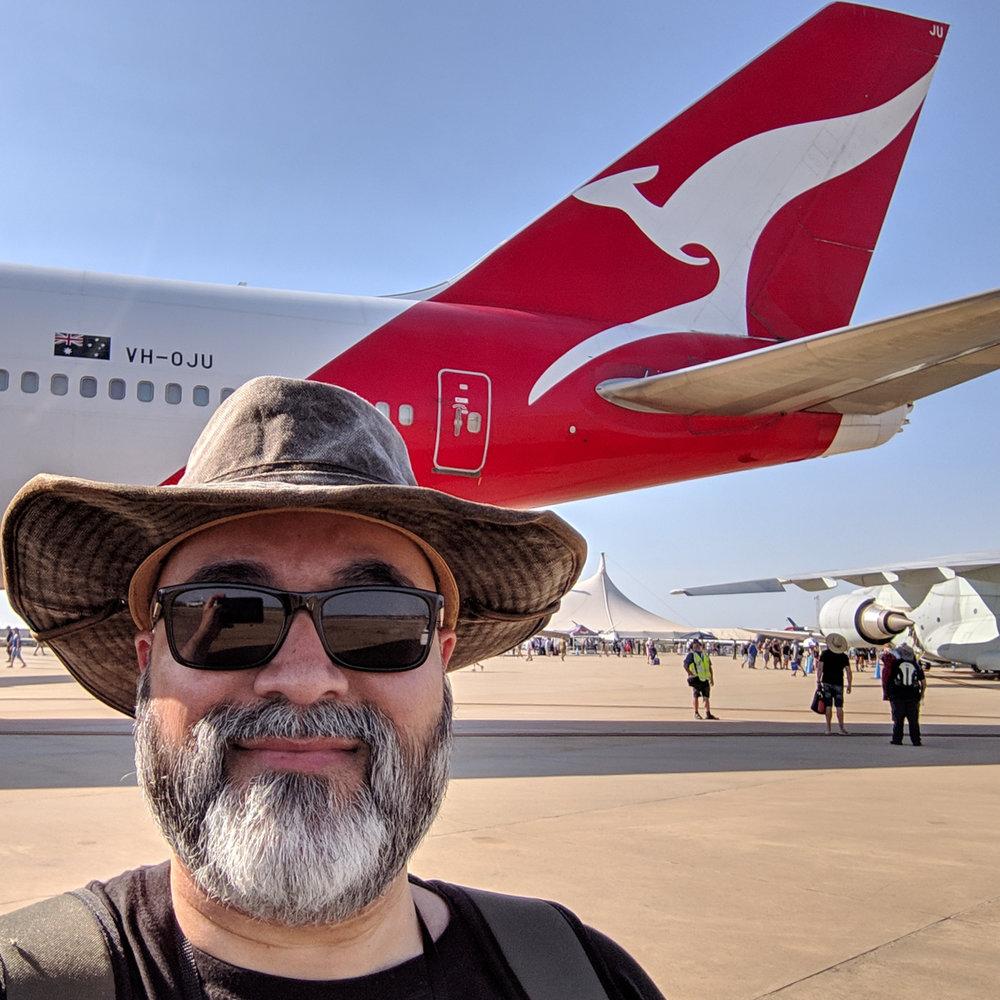Qantas Boeing 747-400 Longreach - tail.jpg