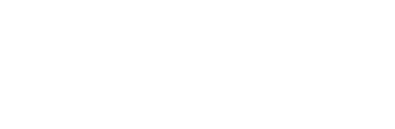 Chris Pavey Mastering
