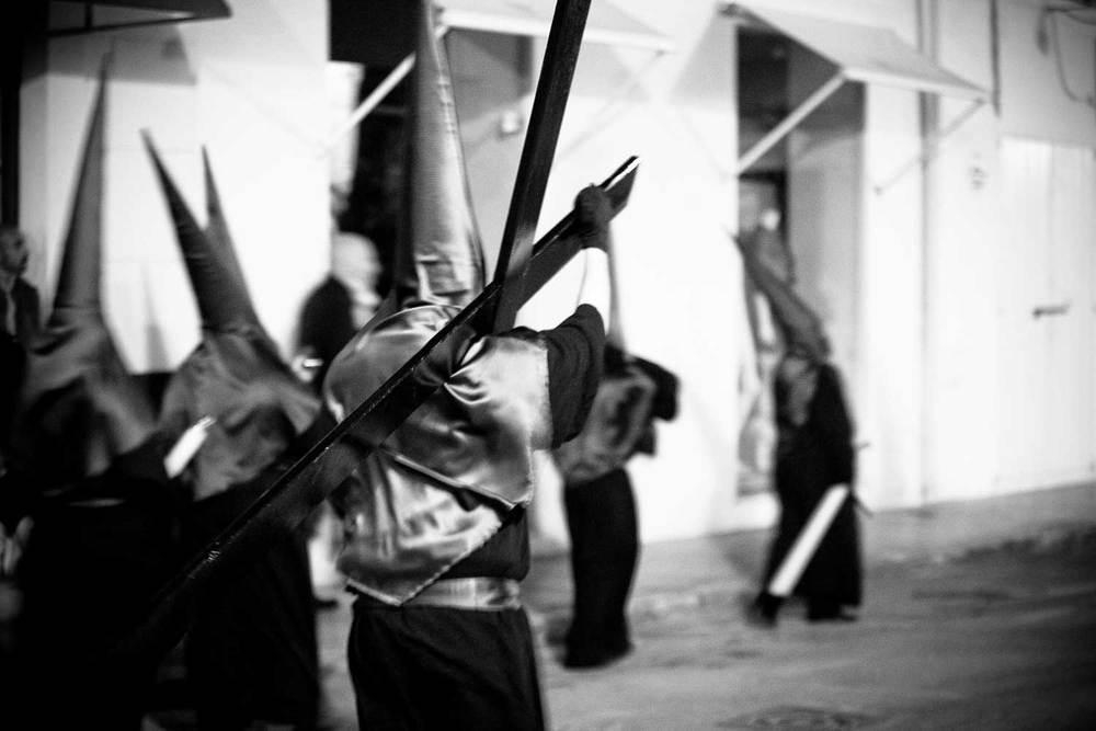 Santa Semana-02.jpg