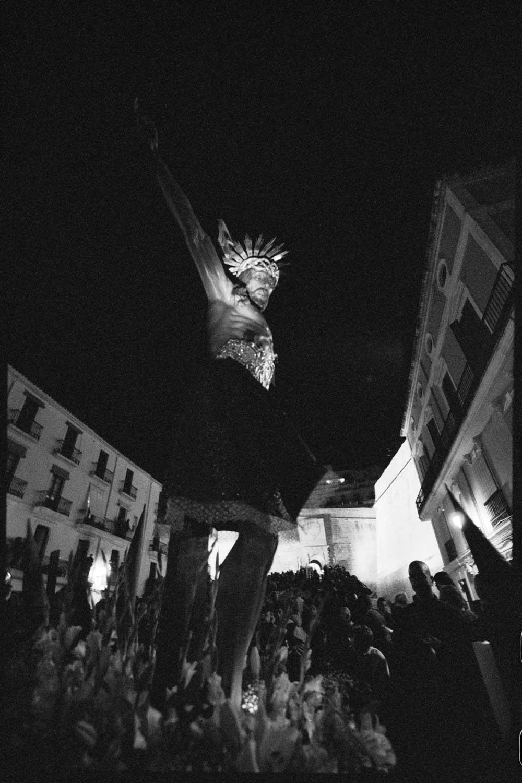 Santa Semana-03.jpg