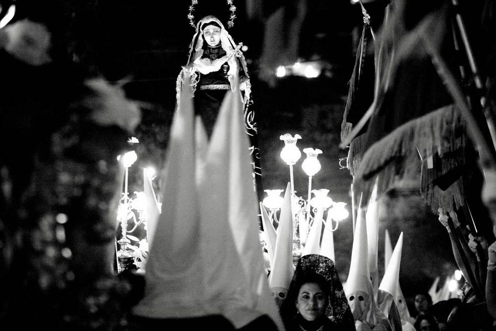 Santa Semana-04.jpg