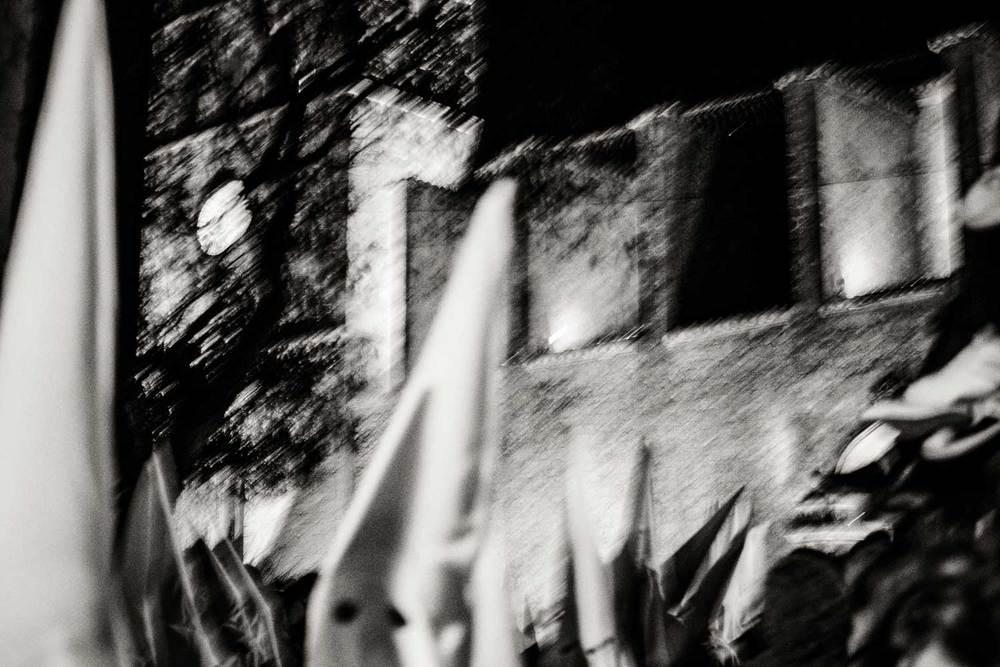 Santa Semana-05.jpg