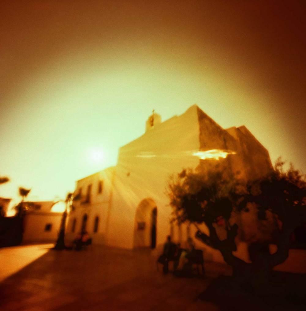 Ibiza dream-02.jpg