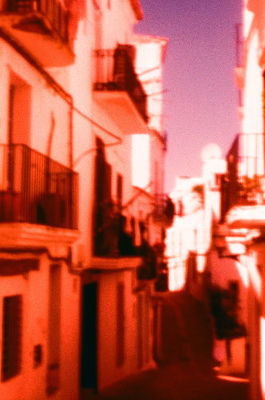 Ibiza dream-16.jpg