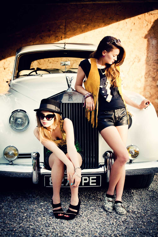 Vintage Pikes-37.jpg