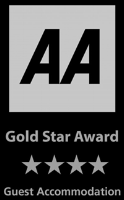 AA-2013-2014-Logo-Gold-Award.png