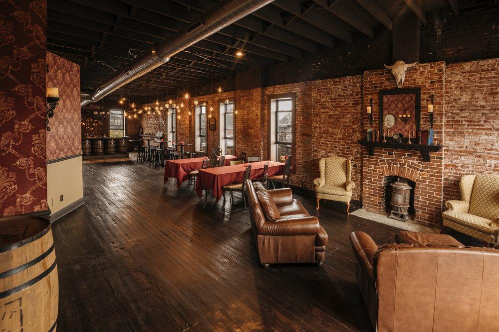 The Tanglefoot Saloon.jpg