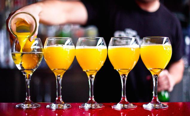 mimosas.png