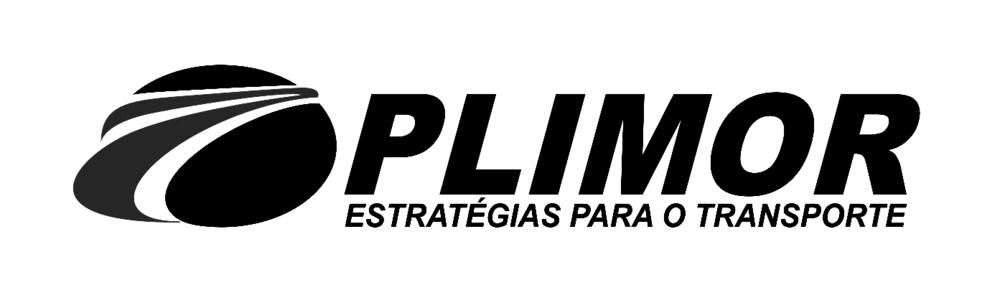 Plimor Logo 2.png