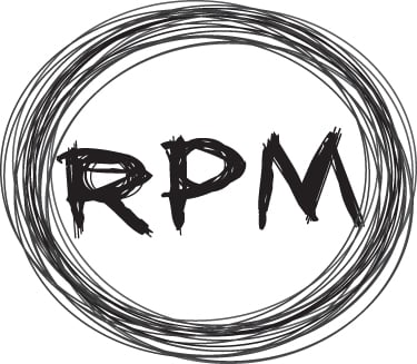 RPM Photography