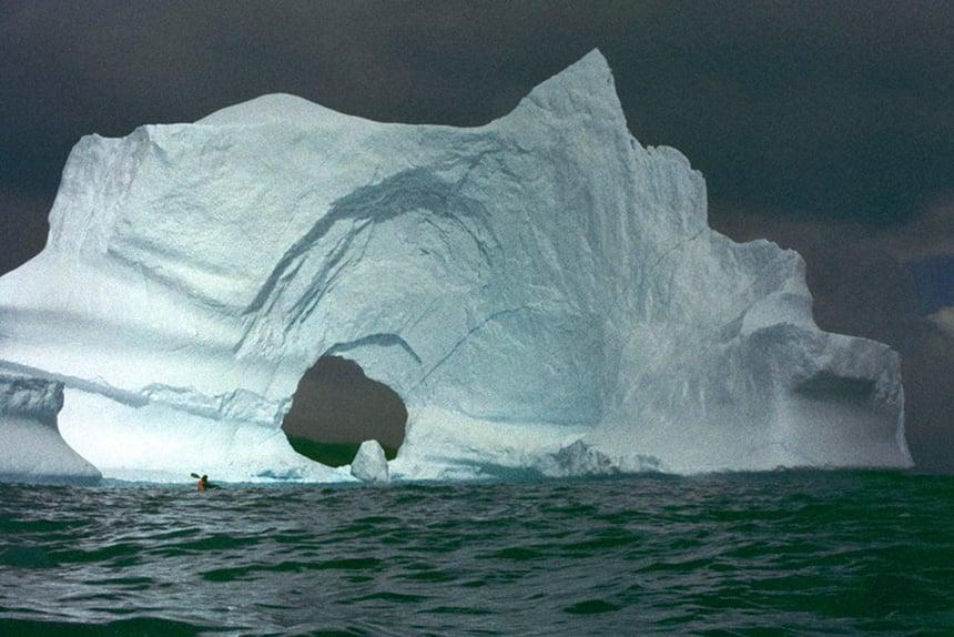 iceberg1copy.jpg