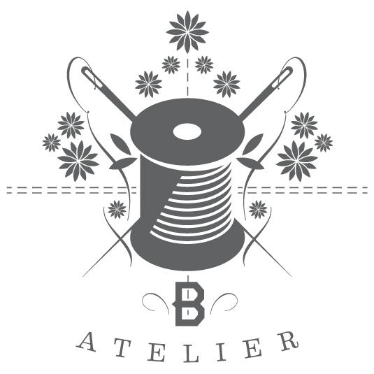 bespoke logo.jpg