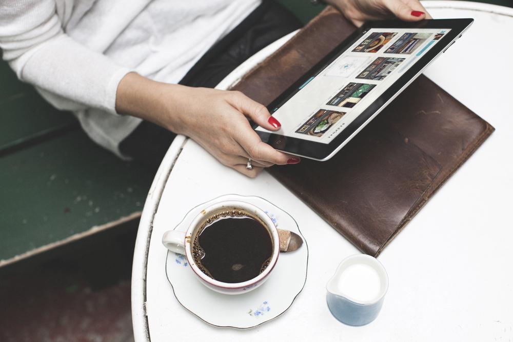 bespoke coffe matte.jpg