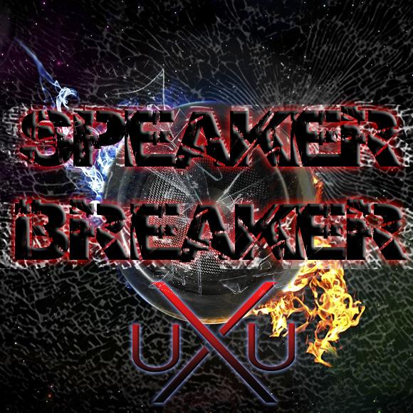Speaker Breaker.jpg