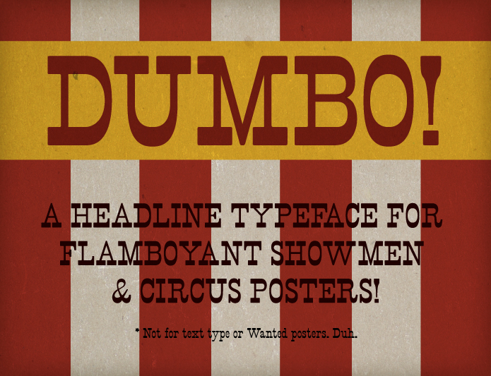 dumbo-website_o.jpg