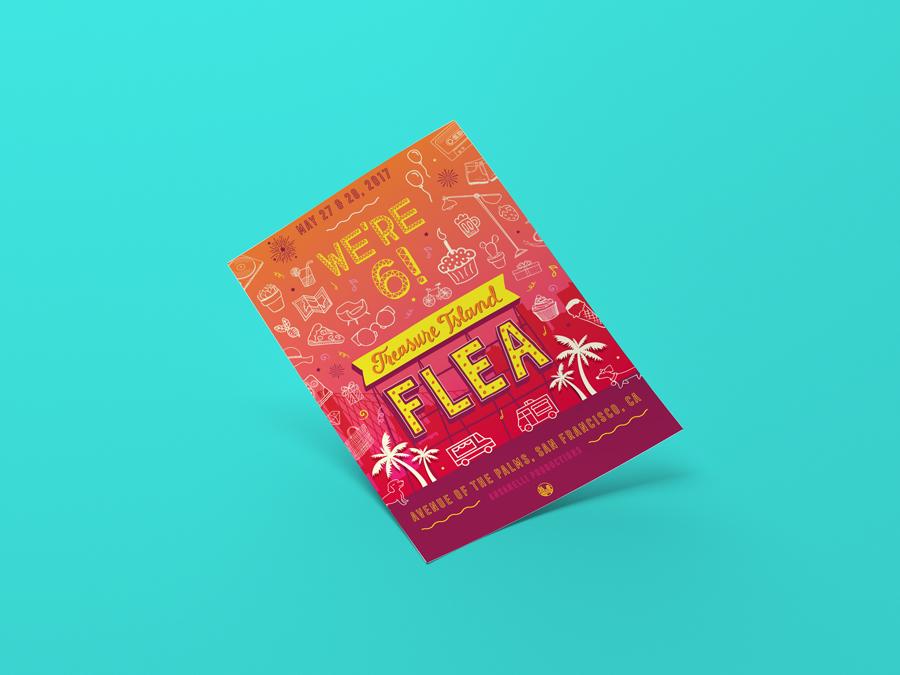 flea-mockup.jpg