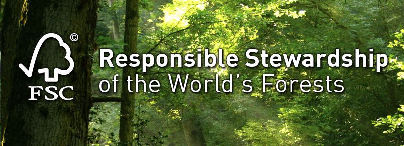 FSC-logo-sustainable-forestry.jpg