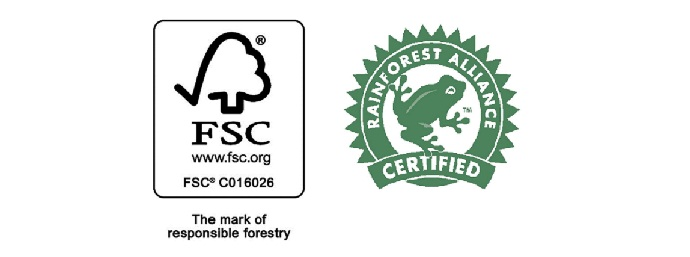 FSC-label-generated-for-DLLT-9.17.10-with-RAC-seal-at-690px-wide-short.jpg