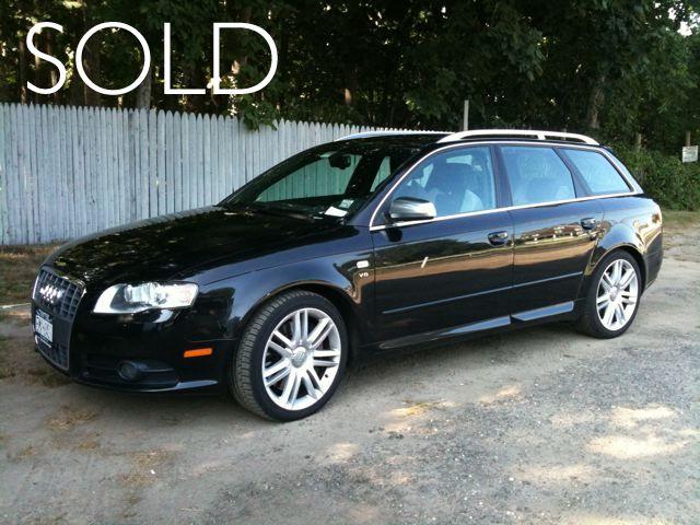 Audi S4 Avant 6 Speed.jpg