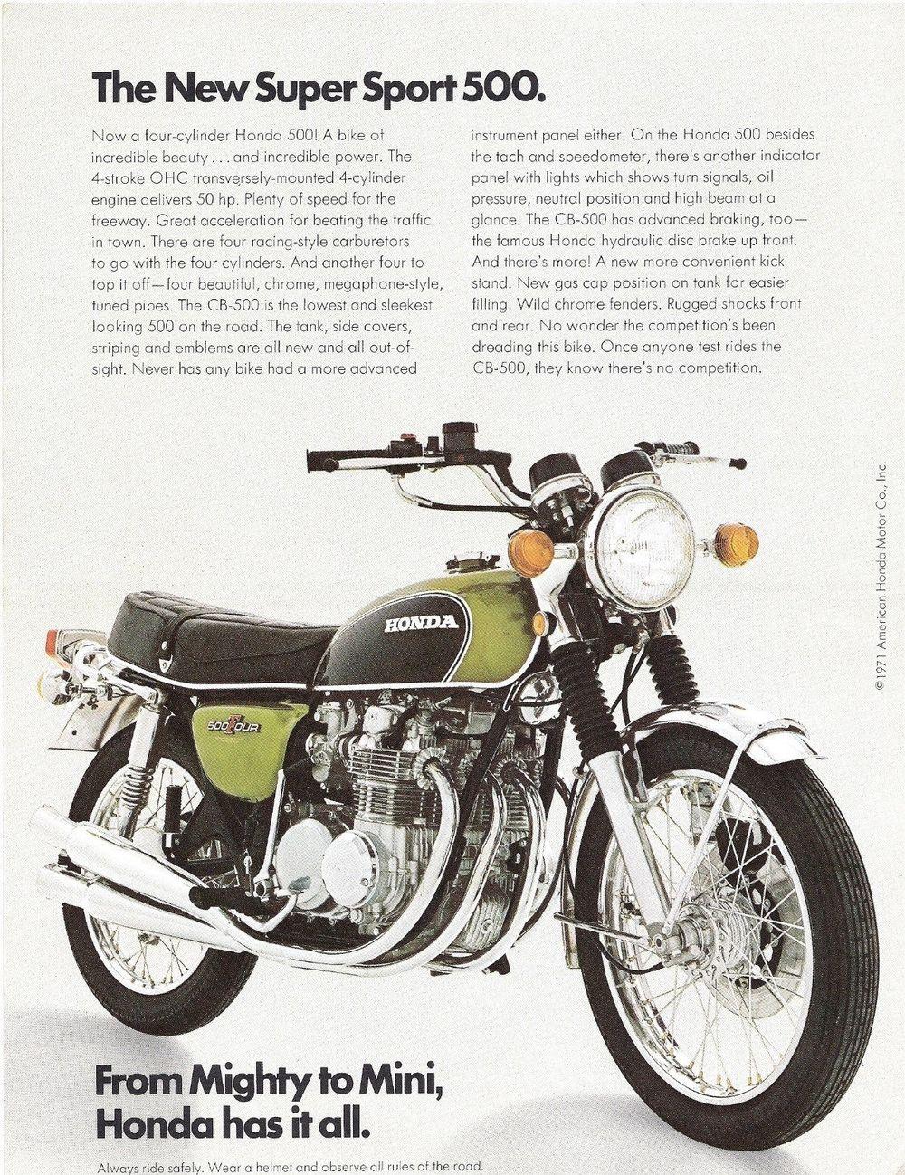Honda-CB500-Brochure-Poster.jpg
