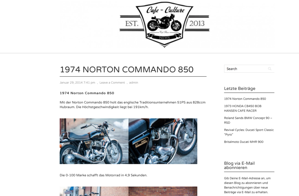 74 norton commando 850.jpg