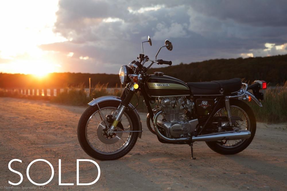 1975 Honda CB450.jpg