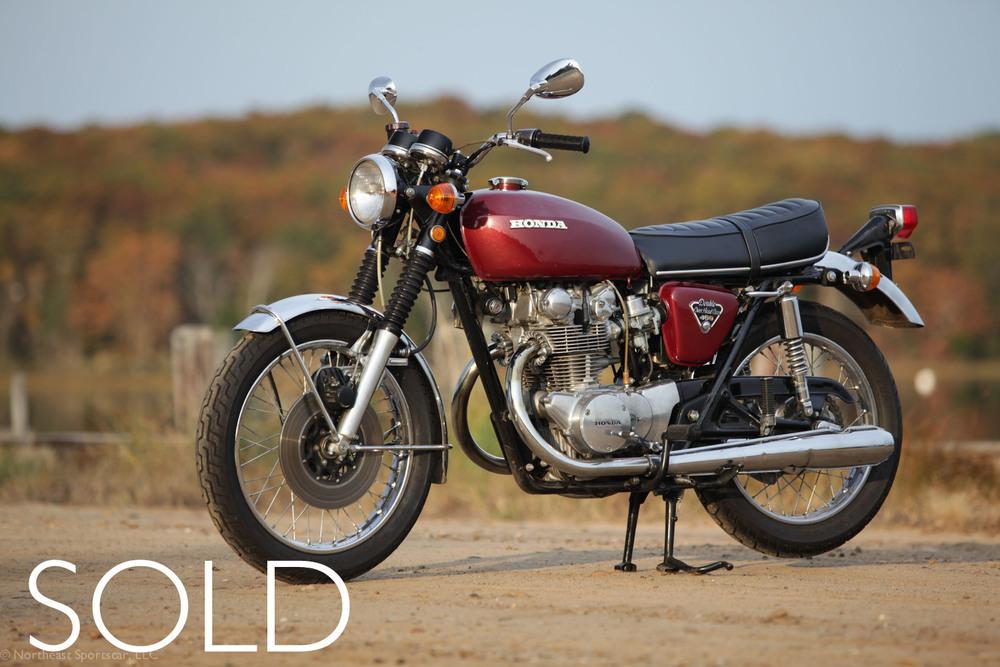 1971 Honda CB450.jpg