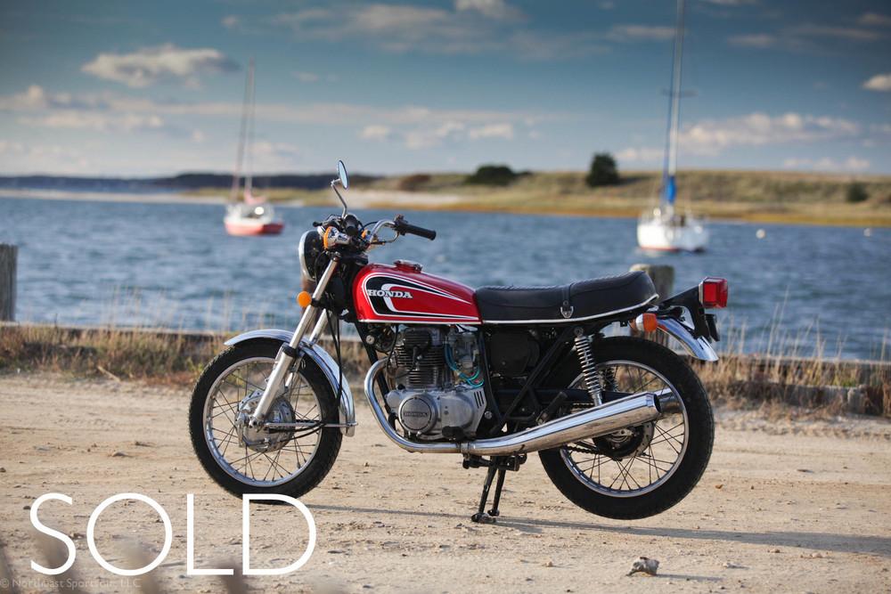 1975 Honda CB360.jpg