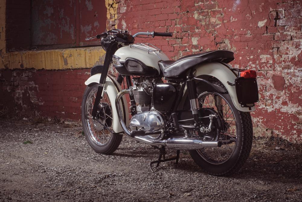 1959 Tiger T100_0063-3.jpg