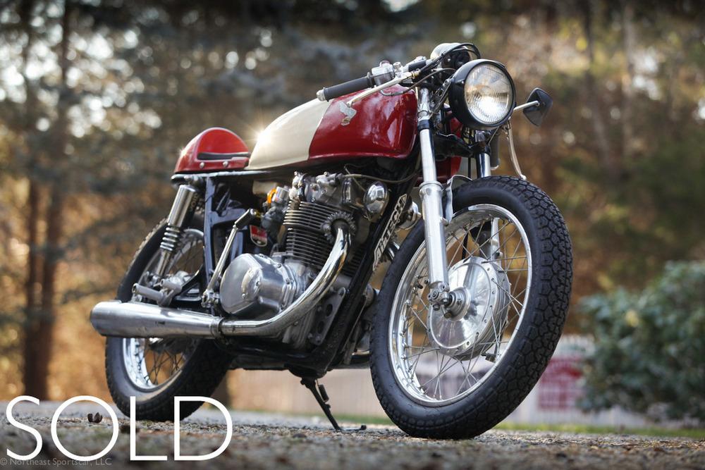 Honda CB450 Cafe Racer.jpg