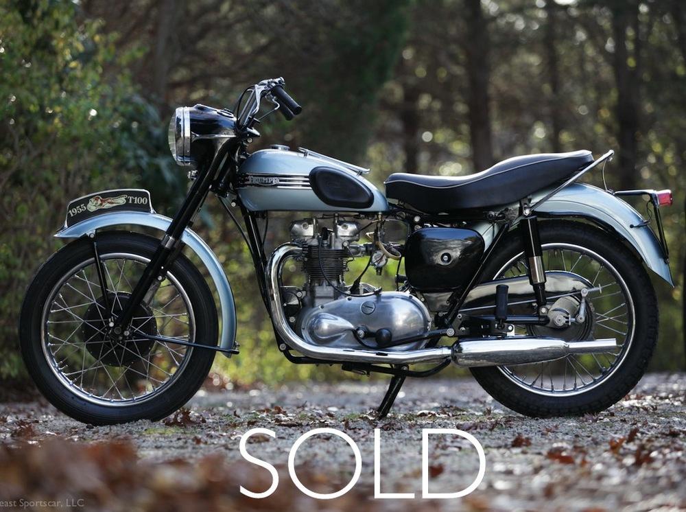1955 triumph t100.jpg