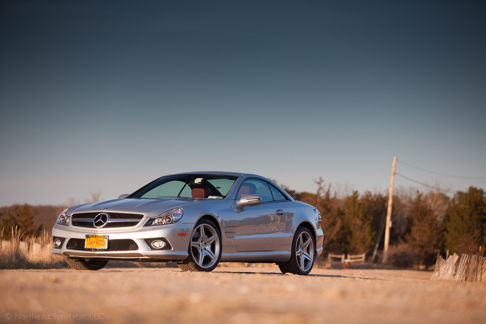 mercedes sl550 silver arrow.jpg
