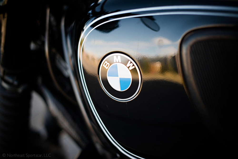 BMW_R90_WEB_02.jpg