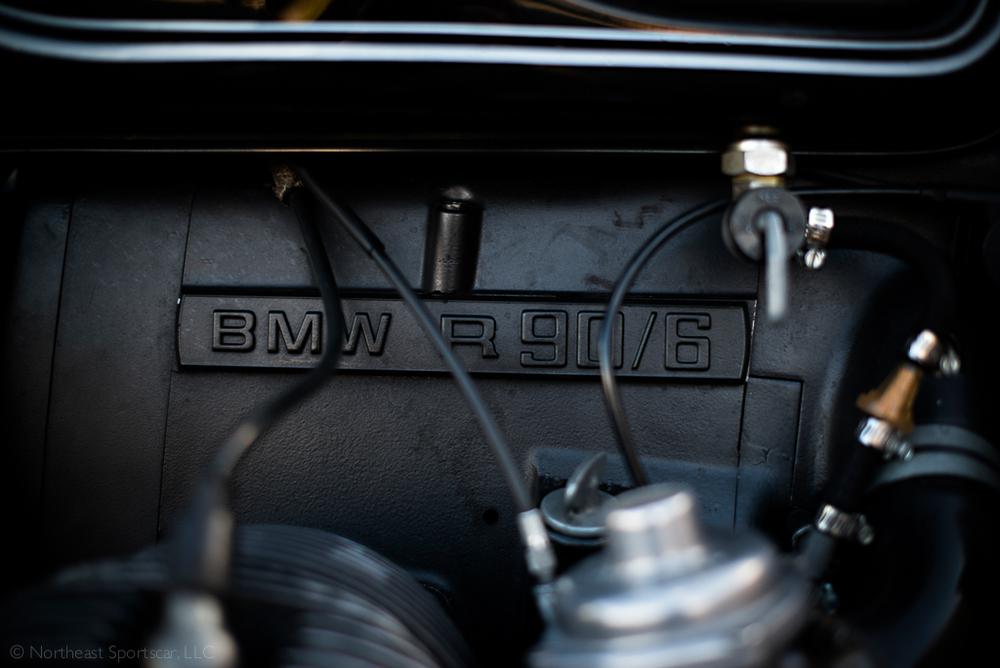BMW_R90_WEB_11.jpg